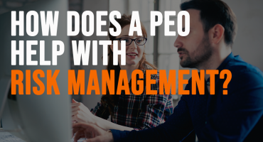 peo risk management